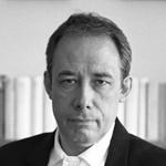 wk-redaktion-alexander-becker
