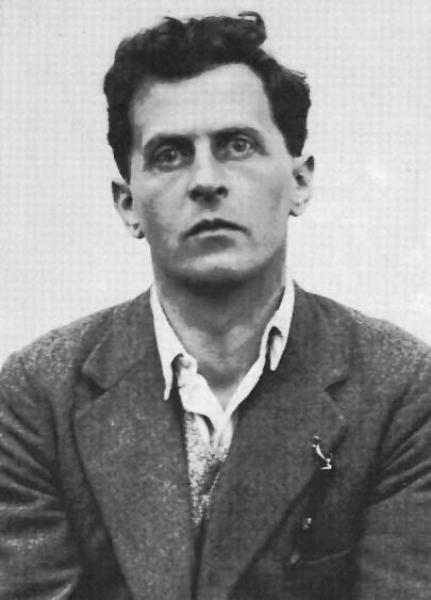 Eine Wittgenstein'sche Perspektive