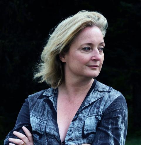 Dr. Angelika Boeck
